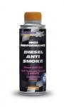 DIESEL ANTI SMOKE - Redukuje dymenie dieselových ...