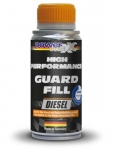 GUARD FILL DIESEL - diesel  0,075 L - BlueChem