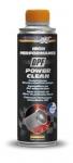 DPF POWER CLEAN - čistič filtra pevných častíc ...