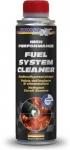 FUEL SYSTEM CLEANER - Čistič palivového systému ...