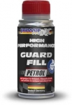 GUARD FILL PETROL - benzín  0,075 L - BlueChem