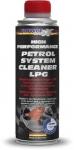 PETROL SYSTEM CLEANER LPG - Čistič benzín - LPG systému ...