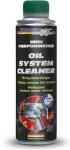 OIL SYSTEM CLEANER - Čistič vnútorných častí ...