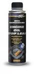 ENGINE OIL STOP LEAK - Redukuje slzenie oleja ...
