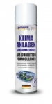 AIR CONDITIONER FOAM CLEANER - Čistenie a dezinfekcia ...