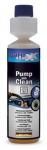 PUMP & CLEAN - Letná zmes do ostrekovačov 1:100 ...