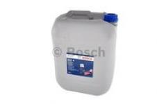 Brzdová kvapalina Bosch DOT 4  20L