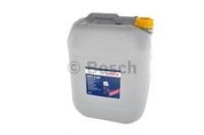 Brzdová kvapalina Bosch DOT 4 HP  20L
