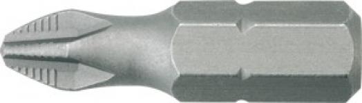 Bity phillips ph2 x 50 mm