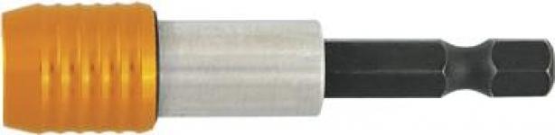 Nastavec na bity 1/4, 65 mm