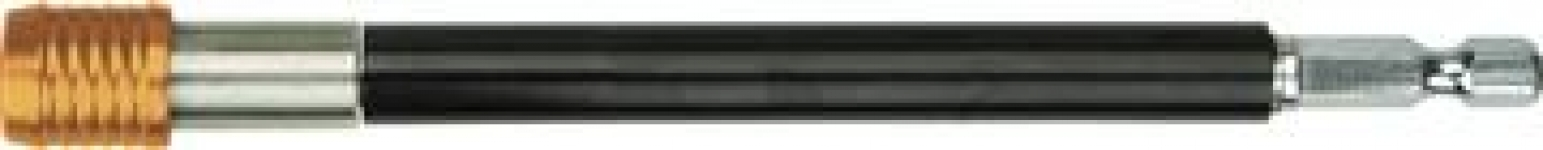 Nastavec na bity 1/4, 300 mm