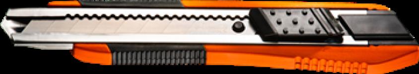 Oolamovací nôž ostrie noža 18 mm, mäkký ...