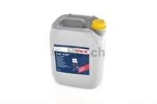 Brzdová kvapalina Bosch DOT 4 HP  5L