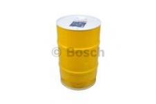 Brzdová kvapalina Bosch DOT 4 HP  60L