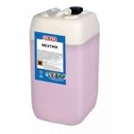 MAFRA Neutrix neutrálny šampón  25kg