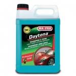 MAFRA Daytona Šampón s voskom 4,5L