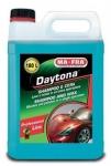 MAFRA Daytona Šampón s voskom 25kg