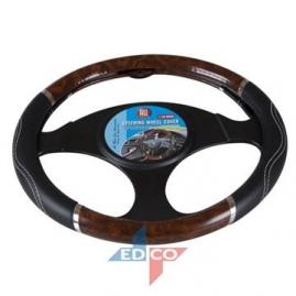 Poťah na volant 37-39cm 193