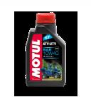 Motul ATV UTV EXPERT 4T 10W40 60L