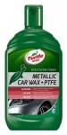 TW GL Mettalic s PTFE - tekutý vosk 500ml