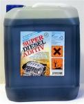 Super Diesel Aditiv VIF  Zimný 5L