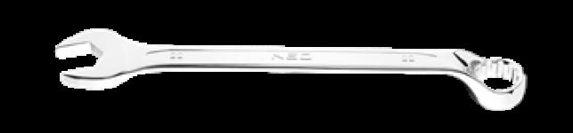 Kĺúč očko-plochý spline 22 mm