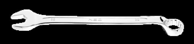 Kĺúč očko-plochý spline 32 mm