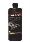 ETALON 1010 - univerzálna leštiaca pasta brúsna ...
