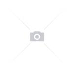 K2 Čistič motora a náradia Akra Booklet 770ml