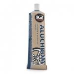 K2 Prípravok na leštenie, čistenie a konzervovanie ...