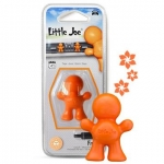 Little Joe 3D - Fruit