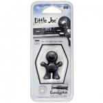 Little Joe 3D - Eucalyptus