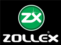 Zollex čistič motora 5L EC-519