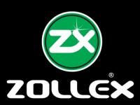 Zollex čistič diskov - alkalický 5L PW-067SL