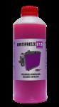 Antifreeze G13 Grand X  1L