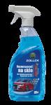 Zollex DE-Icer 750ml rozmrazovač skla DS07/2