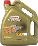 Edge 5W-30  C3  5L