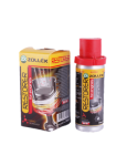 Zollex  Ochrana motora 50ml NANO RESTORER FOR ENGINES ...