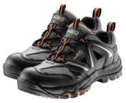 Pracovná obuv OB, veľ. 41