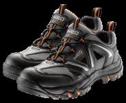 Pracovná obuv OB, veľ. 43