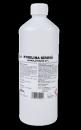 Kyselina sírová /37%/    1000 ml