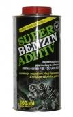 Super benzin aditiv VIF  500ml