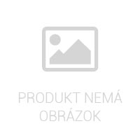 Lożisko kolesa - opravná sada GSP AUTOMOTIVE GROUP WENZHOU CO. LTD
